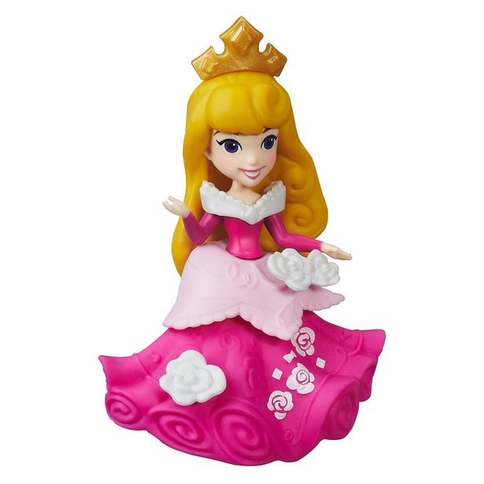 mini_princesa_aurora_1
