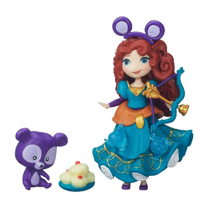 mini_princesa_e_amigo_merida_1