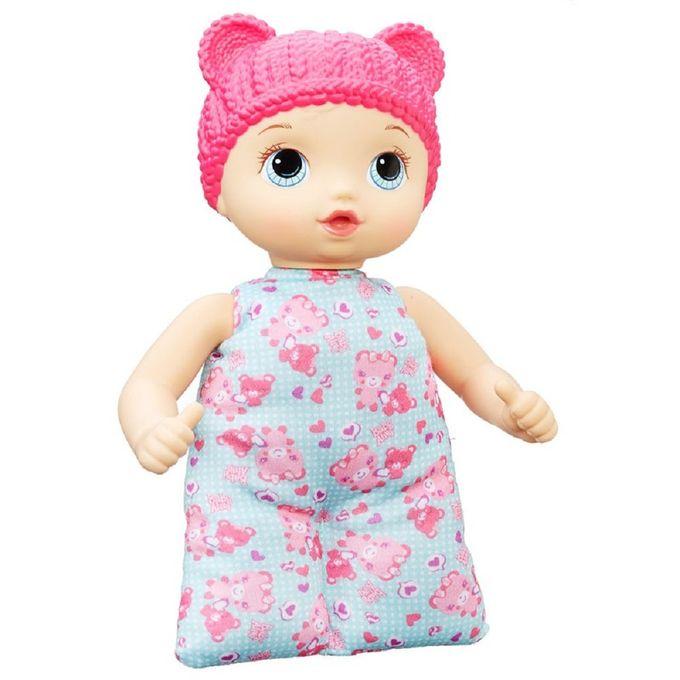 baby_alive_naninha_branca_1