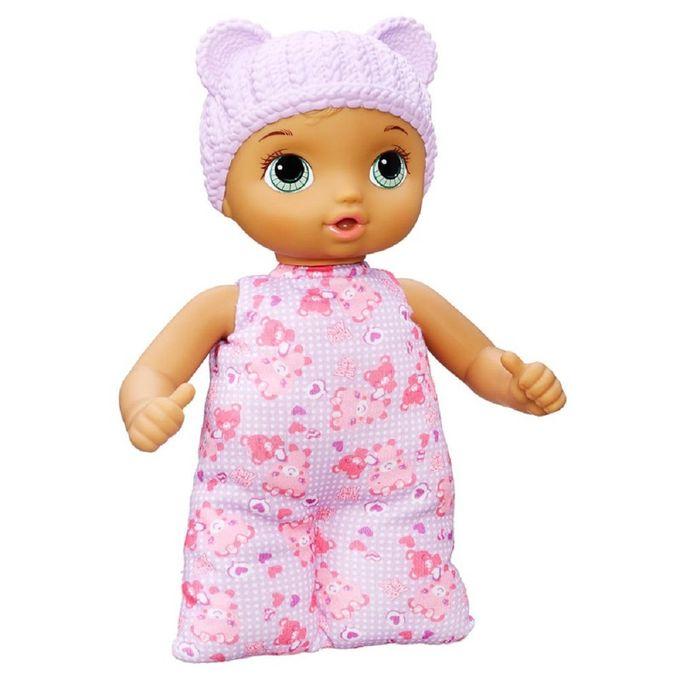 baby_alive_naninha_morena_1