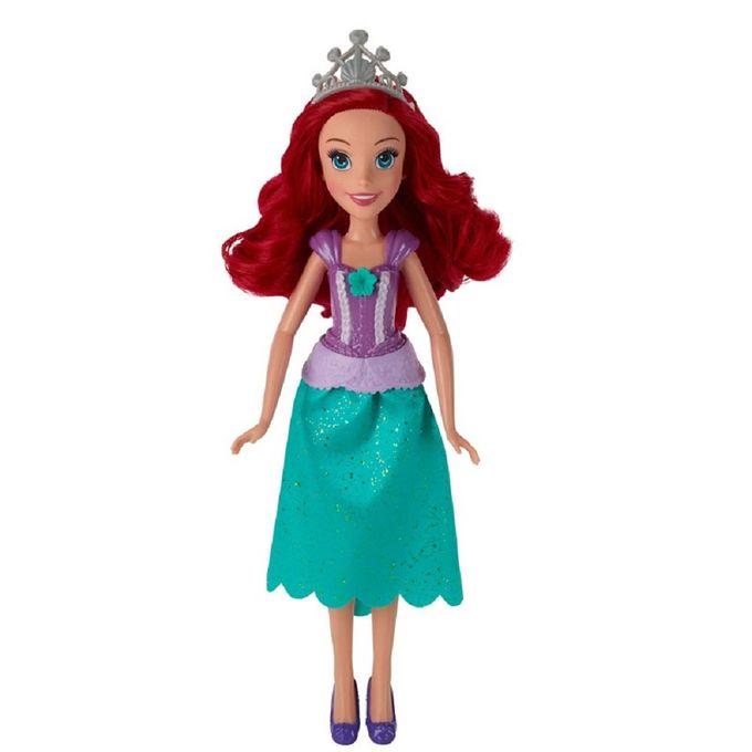 princesa_disney_basica_ariel_1