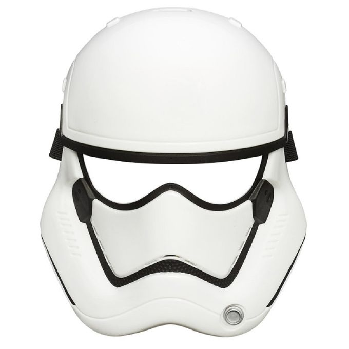 mascara_star_wars_stormtrooper_1