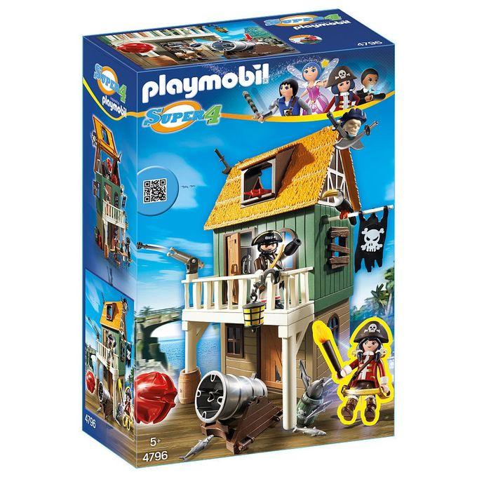 playmobil_4796_1