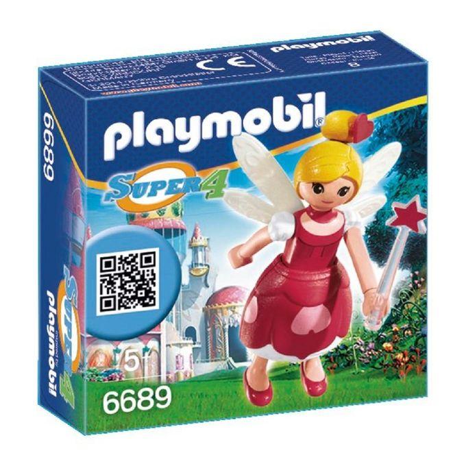 playmobil_6689_1