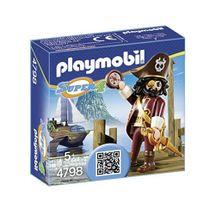 playmobil_4798_1