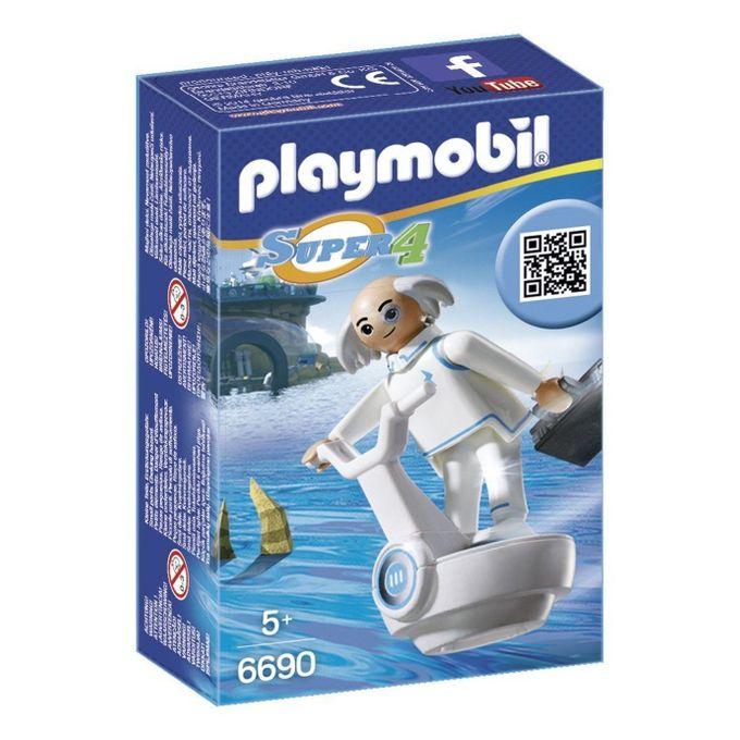 playmobil_6690_1