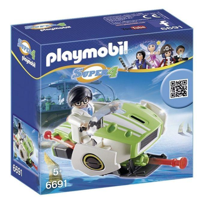 playmobil_6691_1