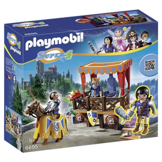 playmobil_6695_1