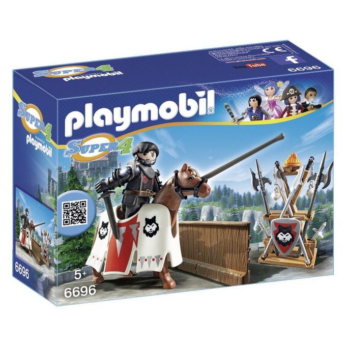 playmobil_6696_1
