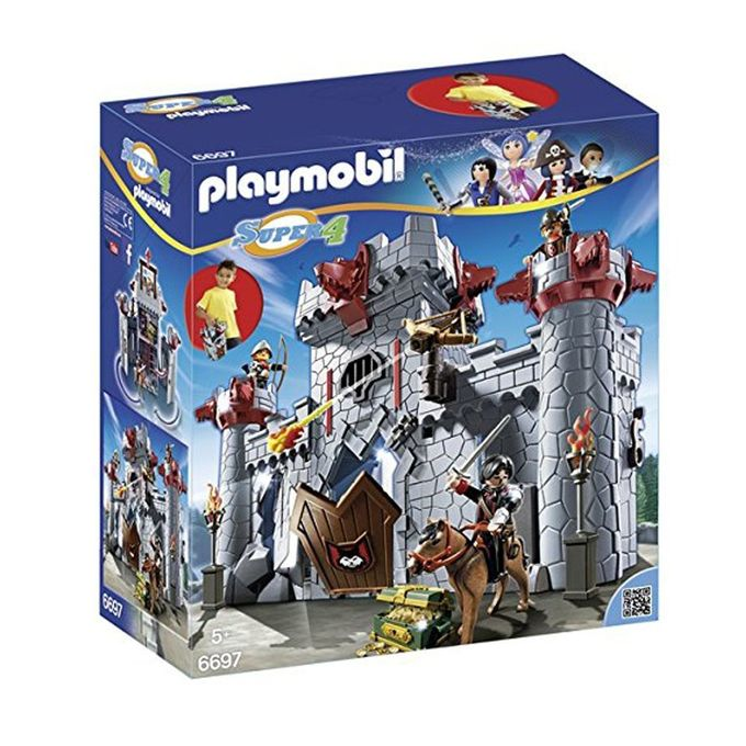 playmobil_6697_1