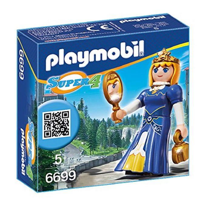 playmobil_6699_1
