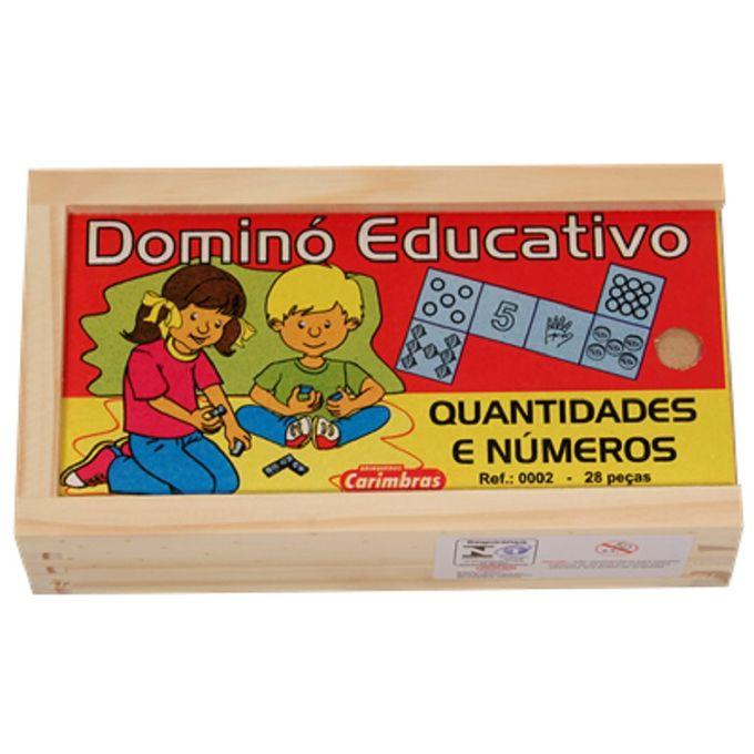 domino_quantidades_numeros_1