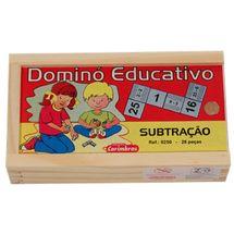 domino_subtracao_carimbras_1