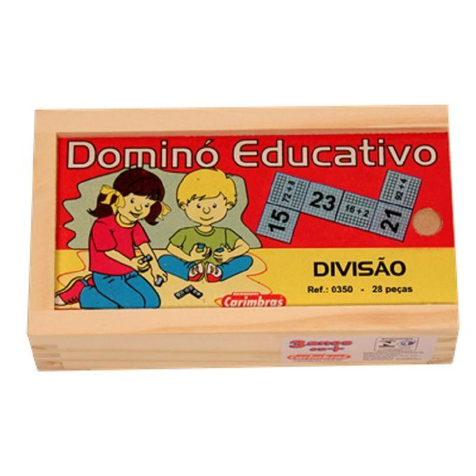 domino_divisao_carimbras_1