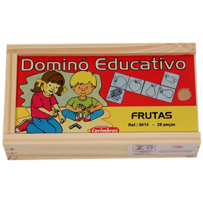 domino_frutas_carimbras_1