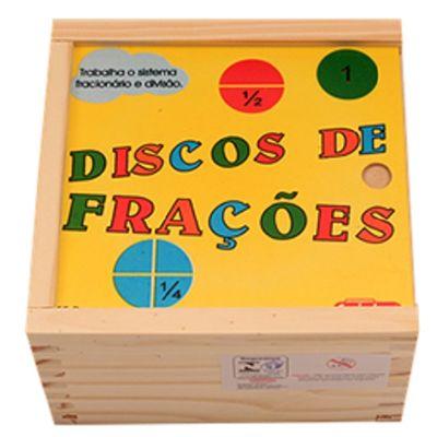 disco_de_fracoes_carimbras_1