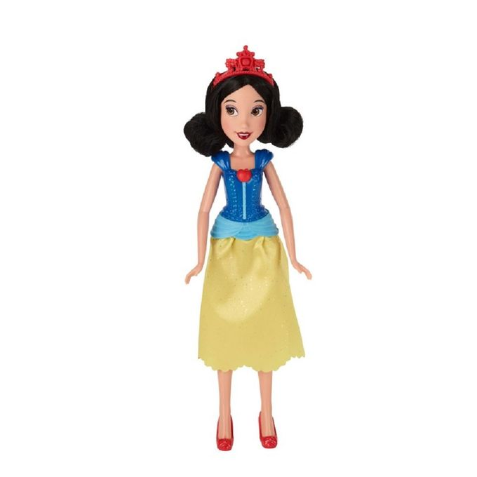 boneca_princesa_disney_basica_branca_de_neve_1