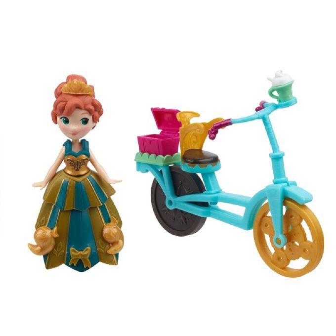 mini_boneca_acessorio_anna_bicicleta_1