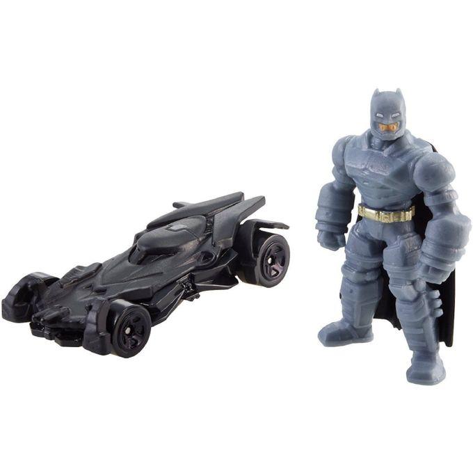 batman_superman_batman_hot_wheels_1