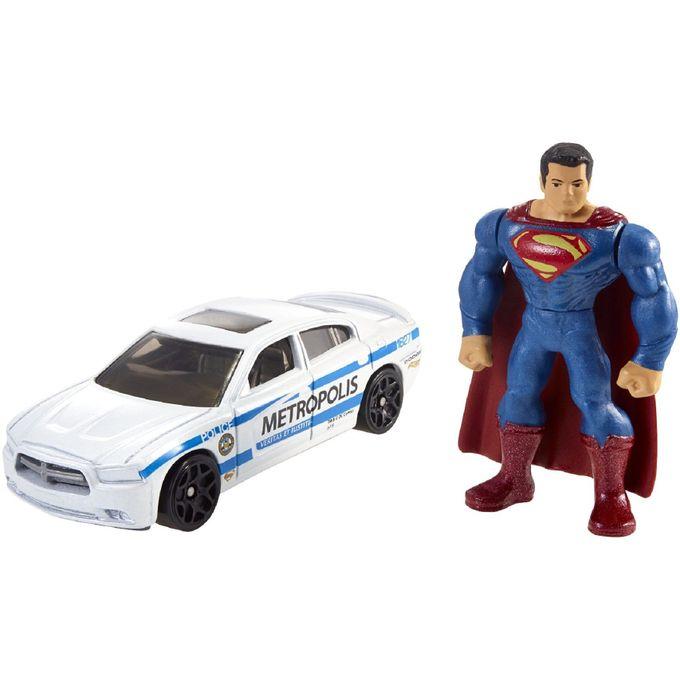 batman_superman_super_homem_hot_wheels_1