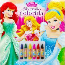 livro_diversao_colorida_princesas_1
