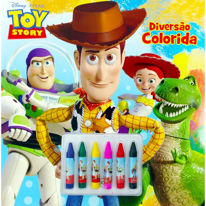 livro_diversao_colorida_toy_story_1