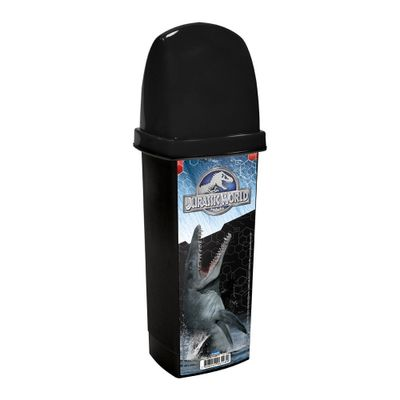 dental_case_jurassic_world