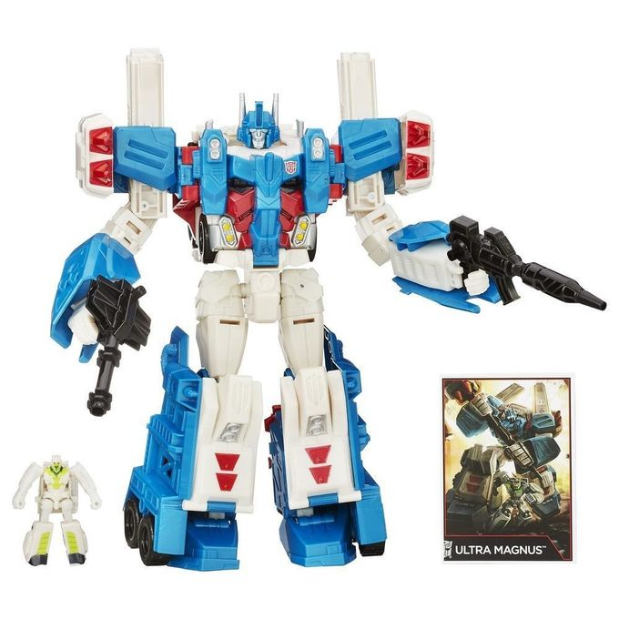 transformers_leader_ultra_magnus_1