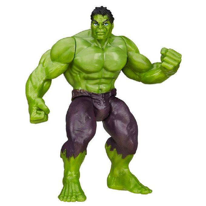 vingadores_10cm_hulk_1