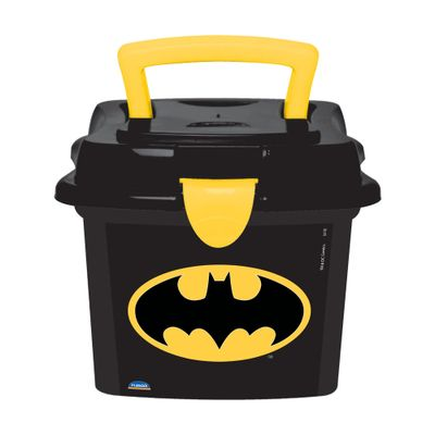 mini_box_batman