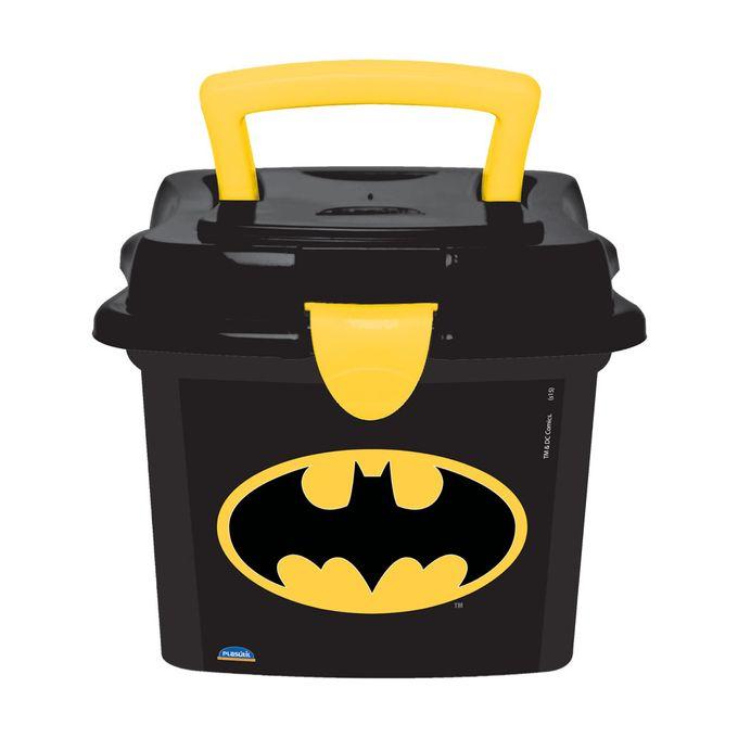 mini_box_batman