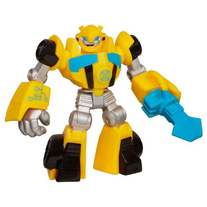 transformers_robo_rescue_bots_bumblebee_1