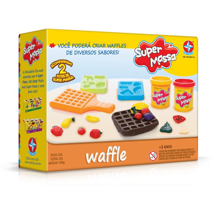 super_massa_waffle_1