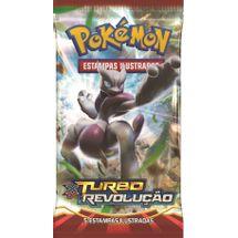 cartas_pokemon_5_cards_1