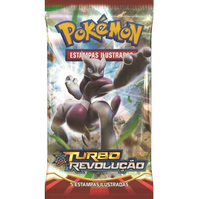 cartas_pokemon_5_cards_1