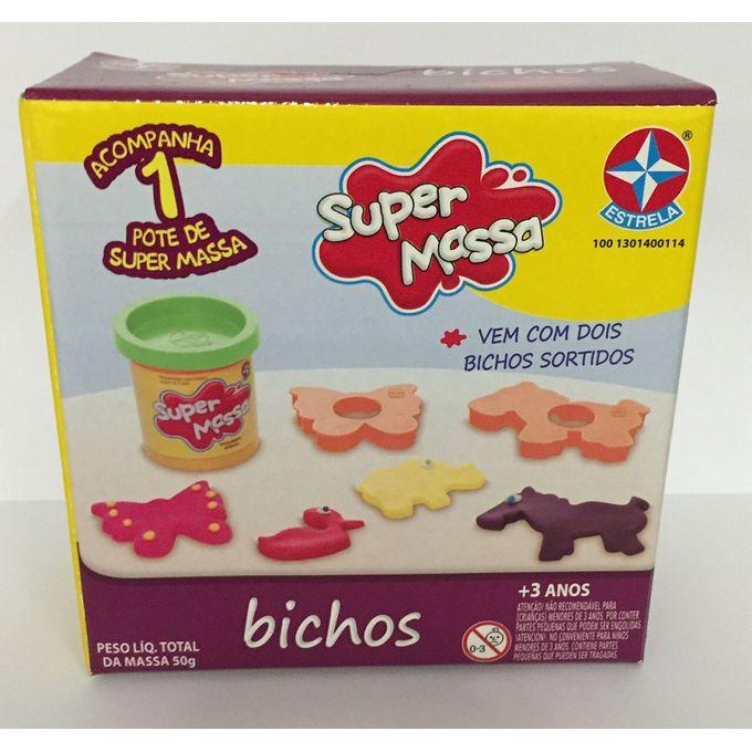 super_massa_bichos