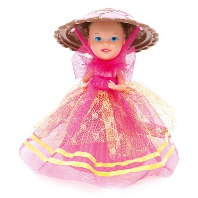 boneca_cupcake_coracao_merengue_1