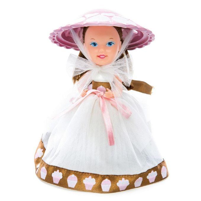 boneca_cupcake_coracao_coco_1