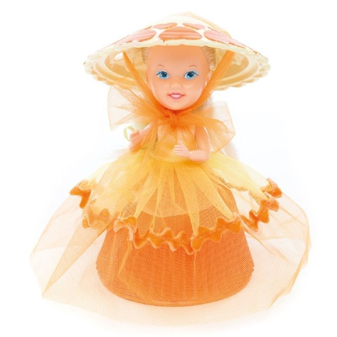 boneca_cupcake_coracao_laranja_1
