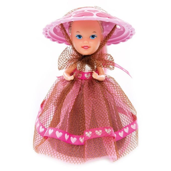 boneca_cupcake_coracao_trufado_1