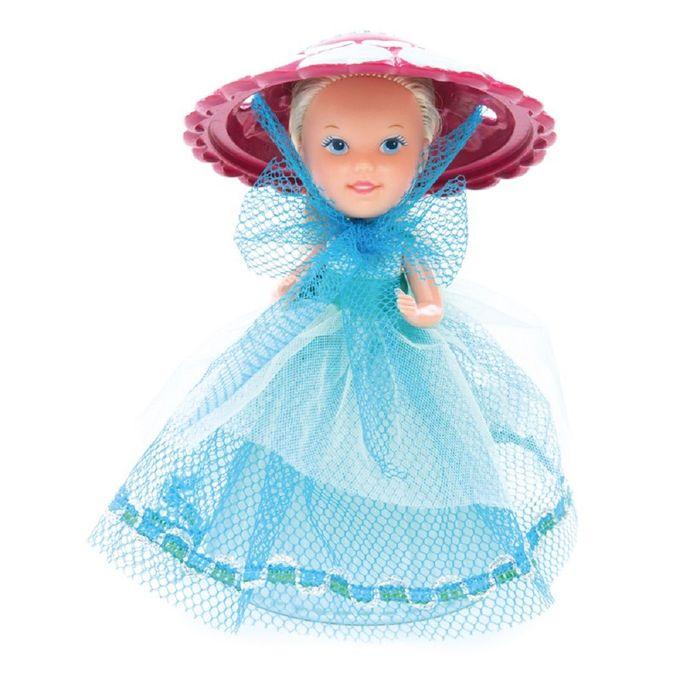 boneca_cupcake_coracao_jujuba_1