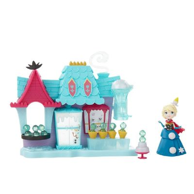 mini_playset_elsa_confeitaria_1