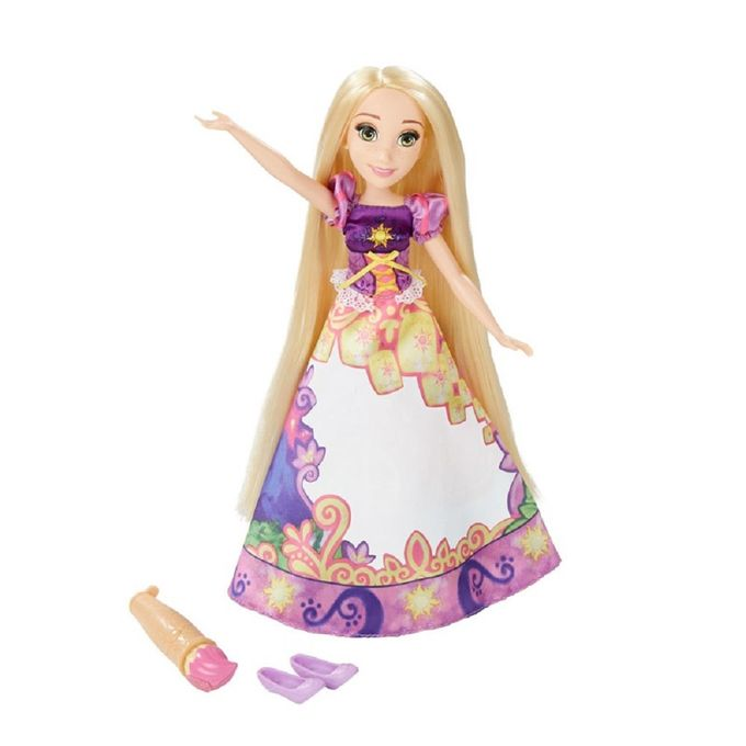 princesa_vestido_magico_rapunzel_1