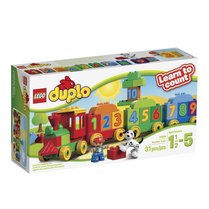 lego_duplo_10558_1