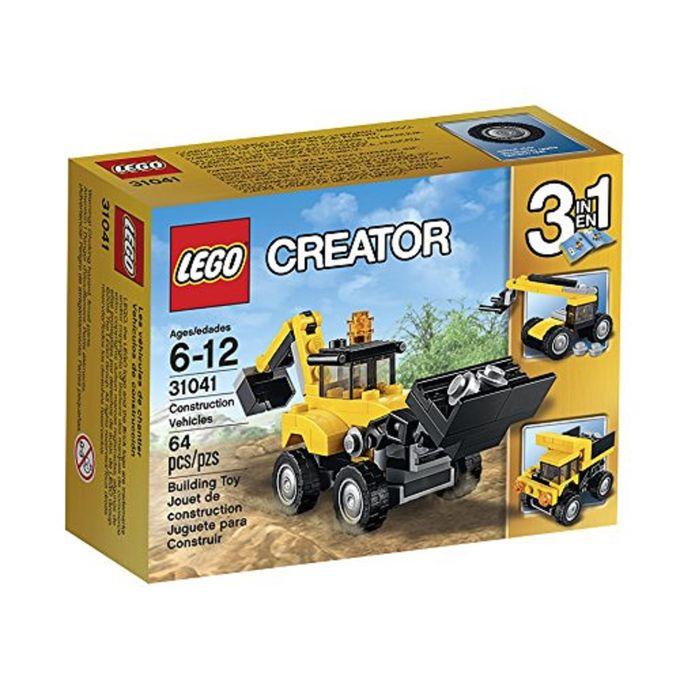 lego_creator_31041_1