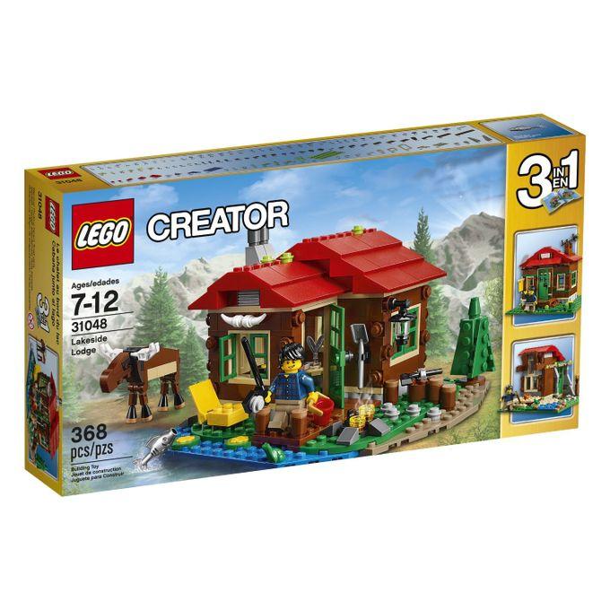 lego_creator_31048_1