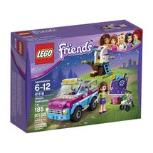 lego_friends_41116_1