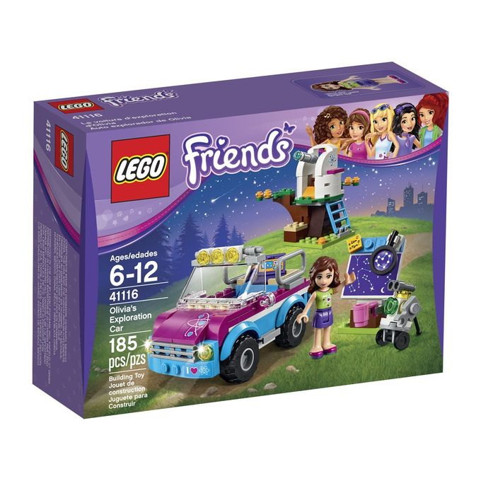 lego_friends_41116_1