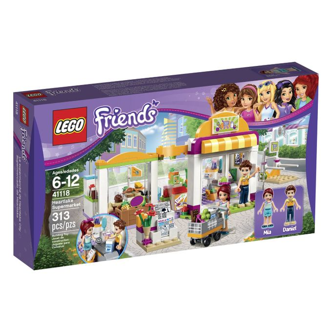 lego_friends_41118_1