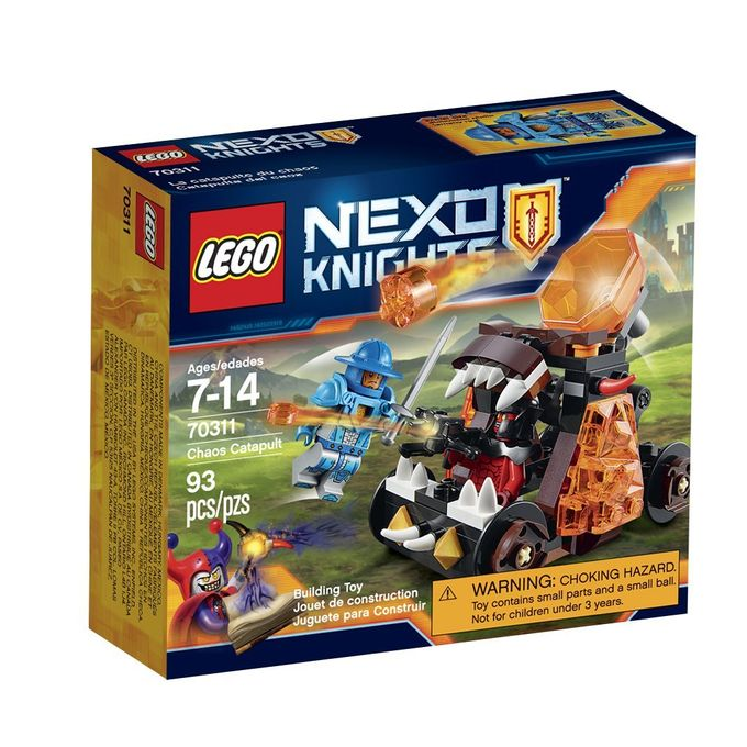 lego_nexo_knights_70311_1